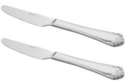 Столовые ножи 2 штуки Nadoba Vanda Чехия