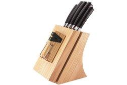 Набор Кухонных ножей 6 предметов Nadoba Dana Чехия