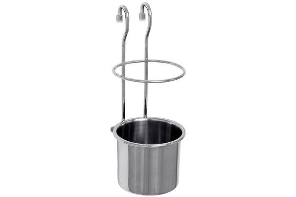 Держатель для Кухонных инструментов 1 штука Nadoba Bozena Чехия