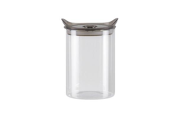 Баночка 1,3 литра 1 штука Nadoba Otina Чехия