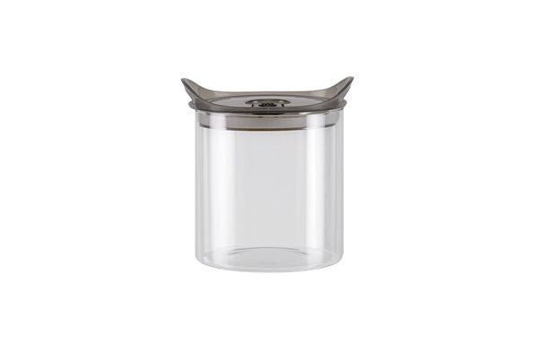 Баночка 0,9 литра 1 штука Nadoba Otina Чехия