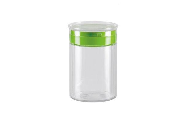 Баночка 1,25 литра 1 штука Nadoba Tekla Чехия