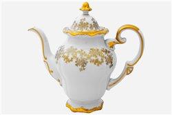 Чайник 1,75 литра 2 предмета Катарина Кастэл (202) Германия