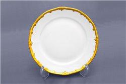 Набор Пирожковых Тарелок 17 см 6 штук Катарина Престиж (203) Германия