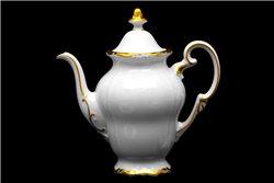 Чайник 1,3 литра 2 предмета Катарина Престиж (203) Германия